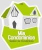 Mis Condominios - Gestión de Condominios