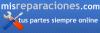 misreparaciones.com, Gestión de partes de Reparación