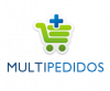 Multipedidos, pedidos online