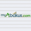 myAbakus - Programa contable sencillo