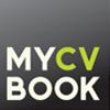 Mycvbook