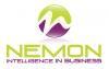 Nemon Directorio de Contactos