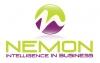 Nemon Reserva de Recursos