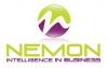 NemonJobs - Software para la Gestión de una Bolsa de Trabajo, Portal de Empleo