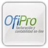 OfiPro, Facturación