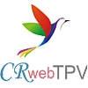 onlinetpv, descarga gratis