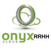 Onyx RRHH