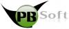 PB-Soft, Su empresa online