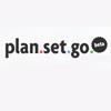 PlanSetGo
