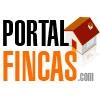Portal Fincas, Administrador de Fincas online