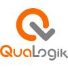 QuaLogik