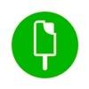 Quipu App