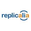 Replicalia Backup Standard