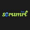 Scrumrf