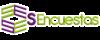 SEncuestas - Sistema de encuestas de servicio via web