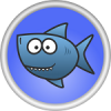 Shark, Free Web Audit Service