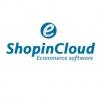 ShopinCloud