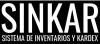 SINKAR - Sistema de Inventarios y Kardex
