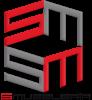 SMuebleria - Sistema de Administracion TOTAL para mueblerias