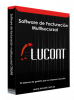 Software de Control de Stock Online