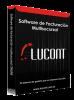 Software de Control de Stock Online