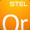 STEL Order