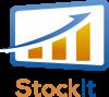 StockIt