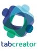 TabCreator