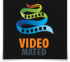 VideoMated