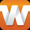 WAM Online Business Tool, ERP online