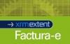 xRM Factura-e