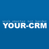 your-crm