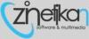 Zinetikan sistema de facturación online