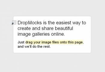 DropMocks