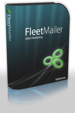 Software FleetMailer