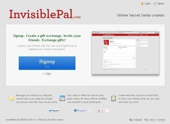 InvisiblePal.com