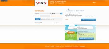 Net-C