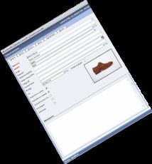modulo_gestion_compras