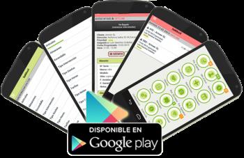 App SATMovil